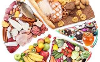 Чего нельзя есть при запорах