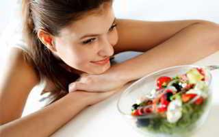 Эрозивный колит кишечника диета