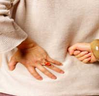 Чем лечить мочекаменную болезнь