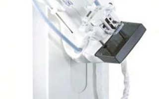 Рентген кишечника новосибирск