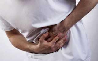 Средство при кишечной колике