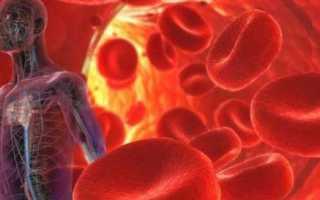 При раке кишечника анализ кала