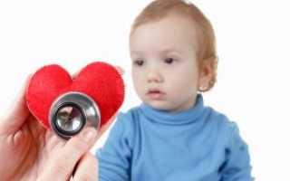 Что такое дхлж по узи сердца