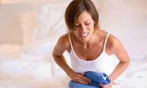 Синельников болезни кишечника