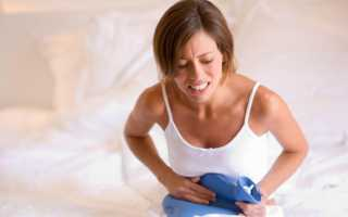Психология болезнь кишечника