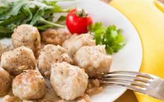Рецепты при гастрите и бульбите