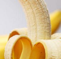 Понос от бананов у взрослого