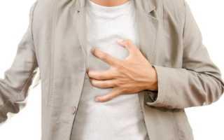 Чем лечить эрозивный эзофагит
