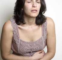 Признаки кандиды в кишечнике