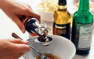 Соусы при панкреатите рецепты