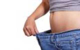 Почему люди худеют при гастрите