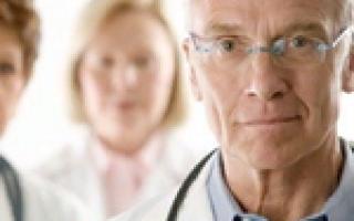 Энтеропатия кишечника лечение