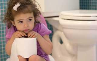 Чем поить ребенка при диарее