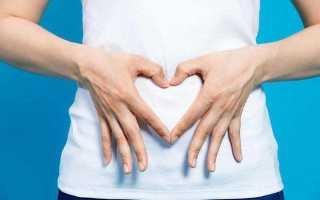 Препараты для помощи кишечнику