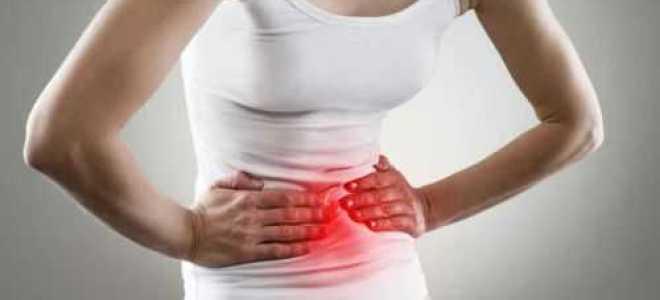 Уровень глюкозы при панкреатите