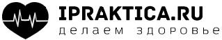 ipraktica.ru